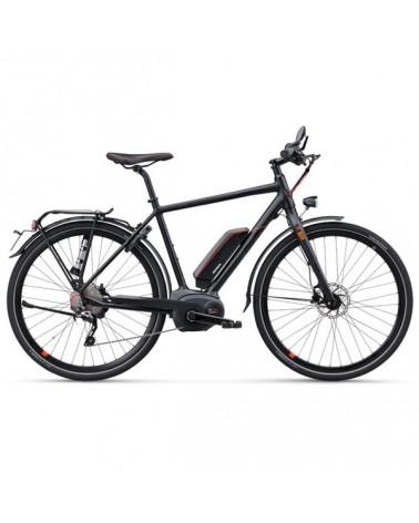 E-Speed XLR8 - KOGA - Vélo électrique sport