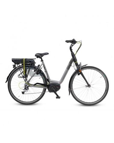 E-Speed M9B Bosch - SPARTA - vélo électrique