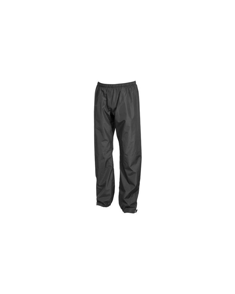 GO - AGU - Pantalon pluie unisexe