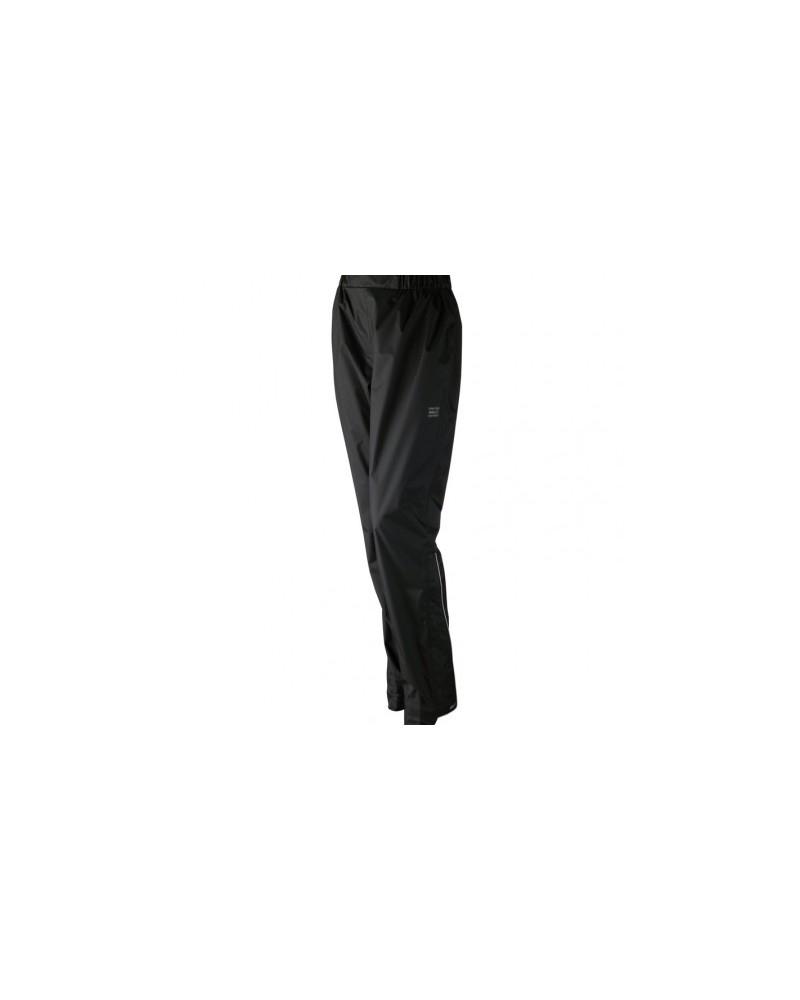 Shinta - AGU - Pantalon pluie femme
