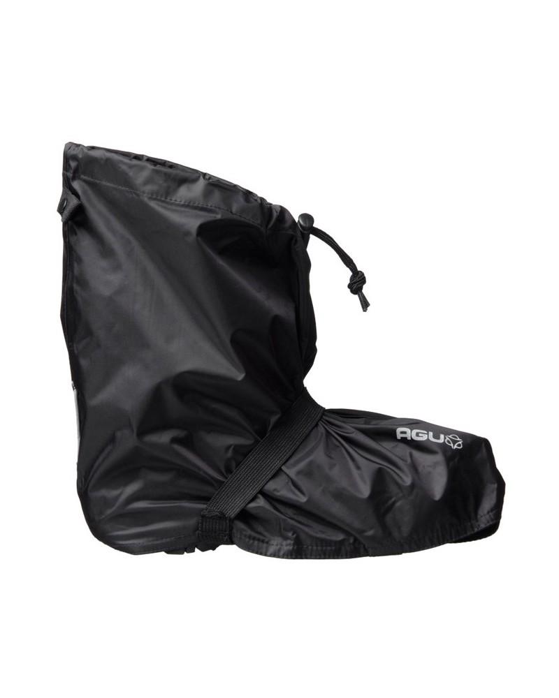 Boots quick - AGU - Sur-chaussures pluie