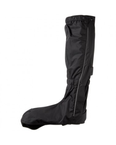 Boots reflexion long - AGU - Sur-chaussure pluie