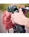Wanderlust Ding Dong - BASIL - Sonnette vélo