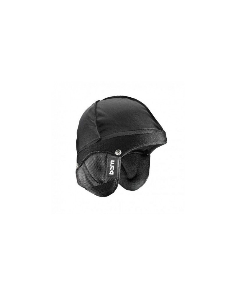 Kit Hiver pour EPS - BERN - kit hiver homme