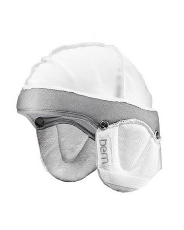 Kit Hiver pour Zip mold femme - BERN- kit hiver femme