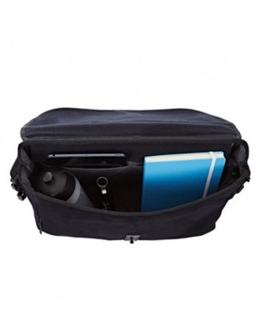 Sacoche Shoulder Bag pour vélo pliant Brompton