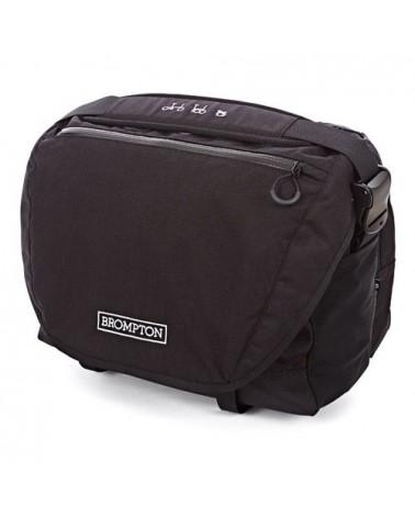 Sacoche de vélo C-Bag 25L - BROMPTON