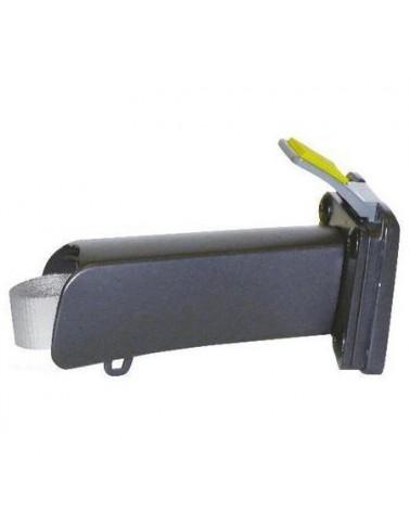 Baseasy system 2 - BASIL - Fixation panier amovible potence