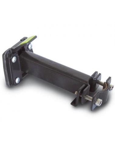 Baseasy system amovible potence - BASIL - Fixation panier