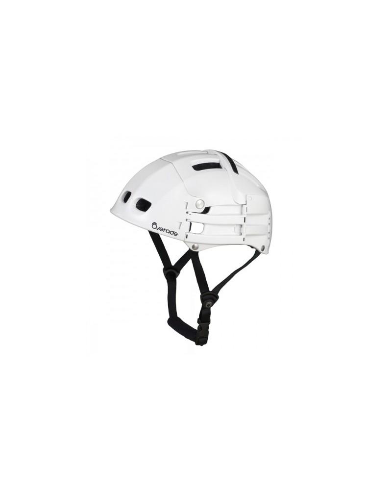 Plixi - OVERADE - Casque vélo pliable