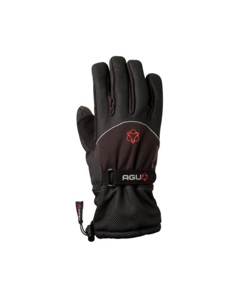 Gants Waterproof II - Agu
