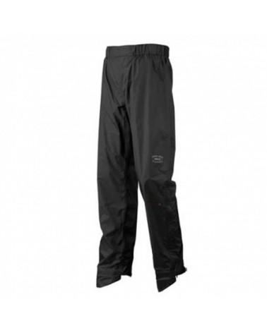 Tecco - AGU - Pantalon pluie homme