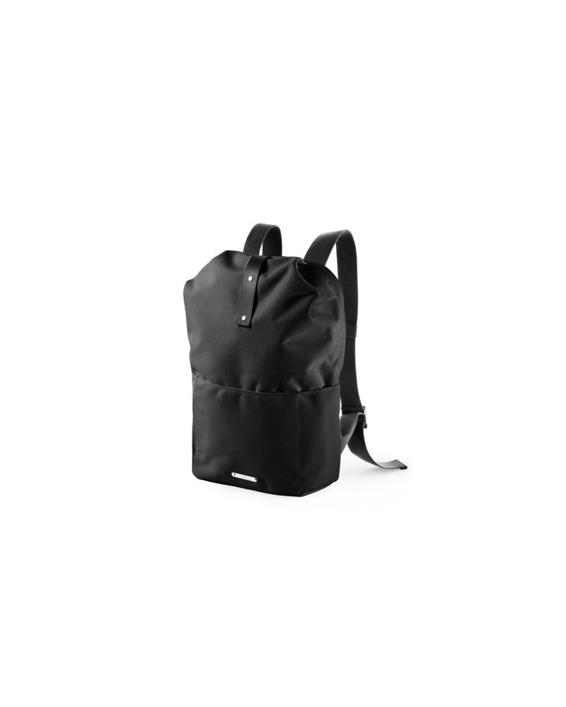 Dalston 20L (medium) - BROOKS - Sac à dos