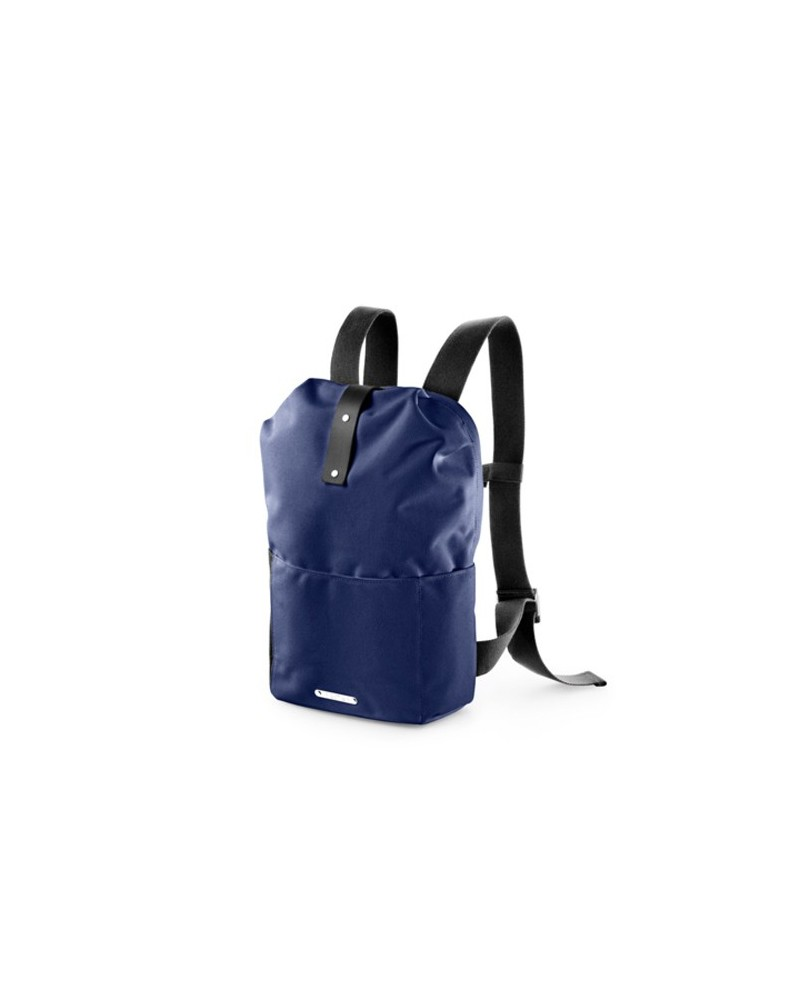 Dalston Utility 12L (small) - BROOKS - Sac à dos