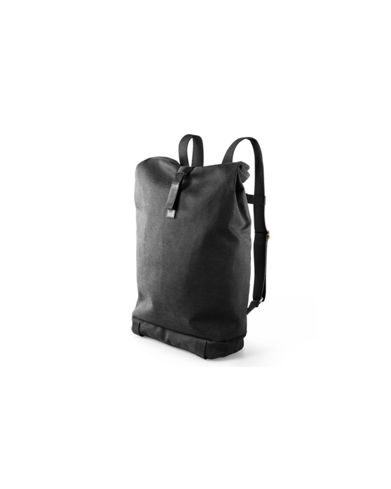 Pickwick 26L (large) - BROOKS - Sac à dos