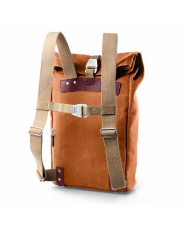 Pickwick 13L (small) - BROOKS - Sac à dos