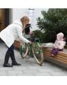 Brick Lane 28L - BROOKS - Sacoche vélo double