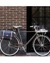 Portland - BASIL - Sonnette vélo