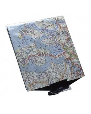 Porte support de carte Cordo Sunny Klickfix map holder