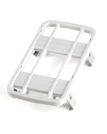 Adaptateur Yepp Maxi Easyfit - Thule