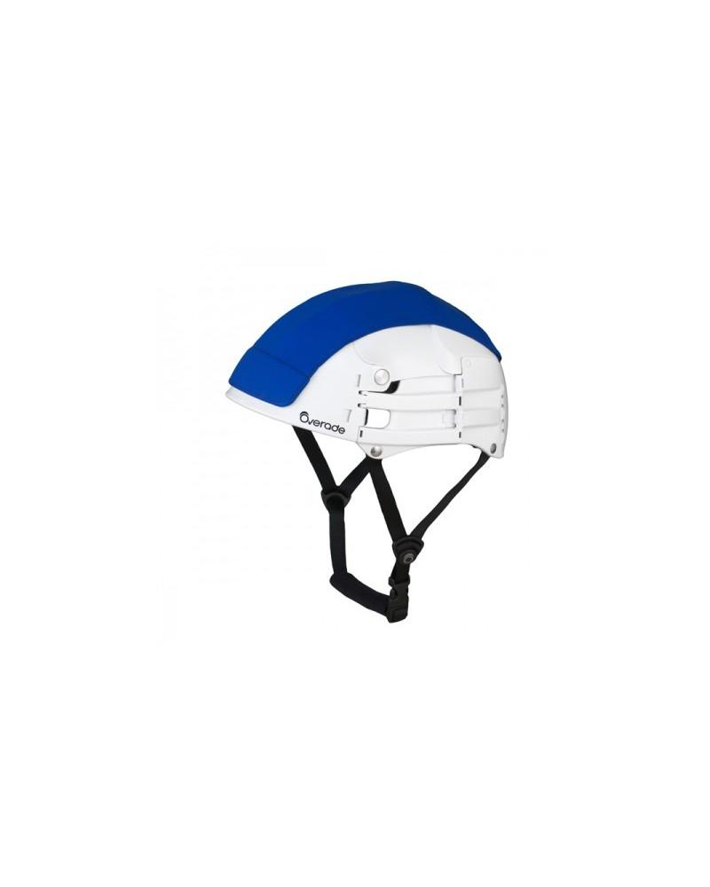 Plixi - Overade - Cache de protection