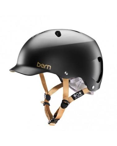 Lenox EPS - BERN - Casque vélo