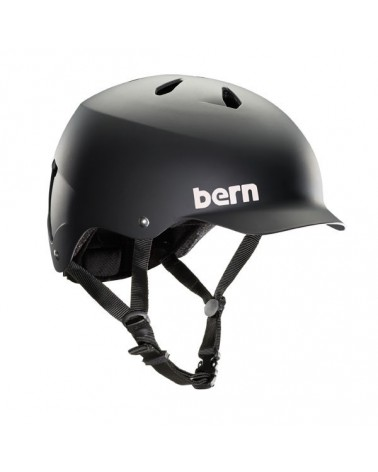 casque_velo-bern_watts