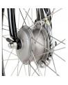 Regular-E Smart - SPARTA - Vélo électrique