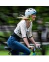 Melrose Zipmold - BERN - Casque vélo