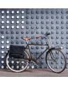 Urban Fold Messenger 20L - BASIL- Sacoche vélo