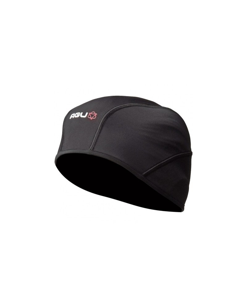 Bonnet anti-froid femme - AGU