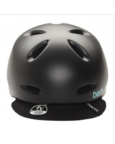 Berkeley Zipmold - BERN - Casque vélo