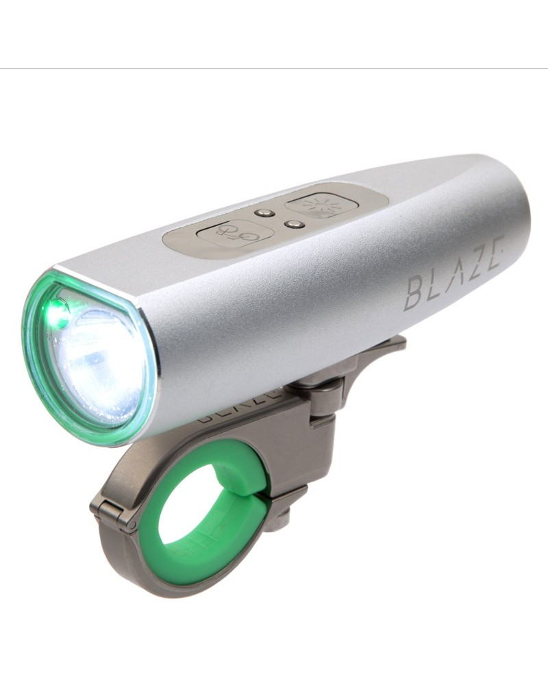 Eclairage avant - Blaze - Laserlight
