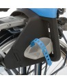 Siège vélo enfant THULE Yepp Maxi / Jusqu'à 22 kg