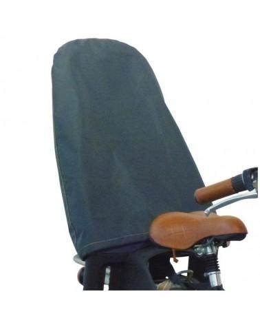 Housse de pluie siège enfant THULE Yepp Maxi
