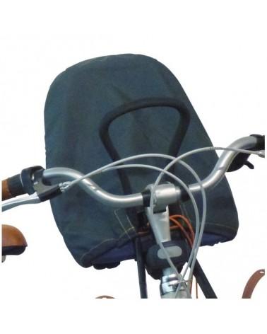Housse de pluie siège enfant THULE Yepp Mini