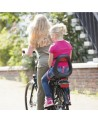 Siège vélo enfant Yepp Junior