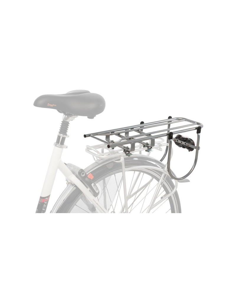 Fixation sur porte bagage Easyfit Drager XL GMG Yepp