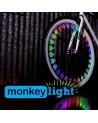 Monkey Light M210 - Lumière avant ou arrière