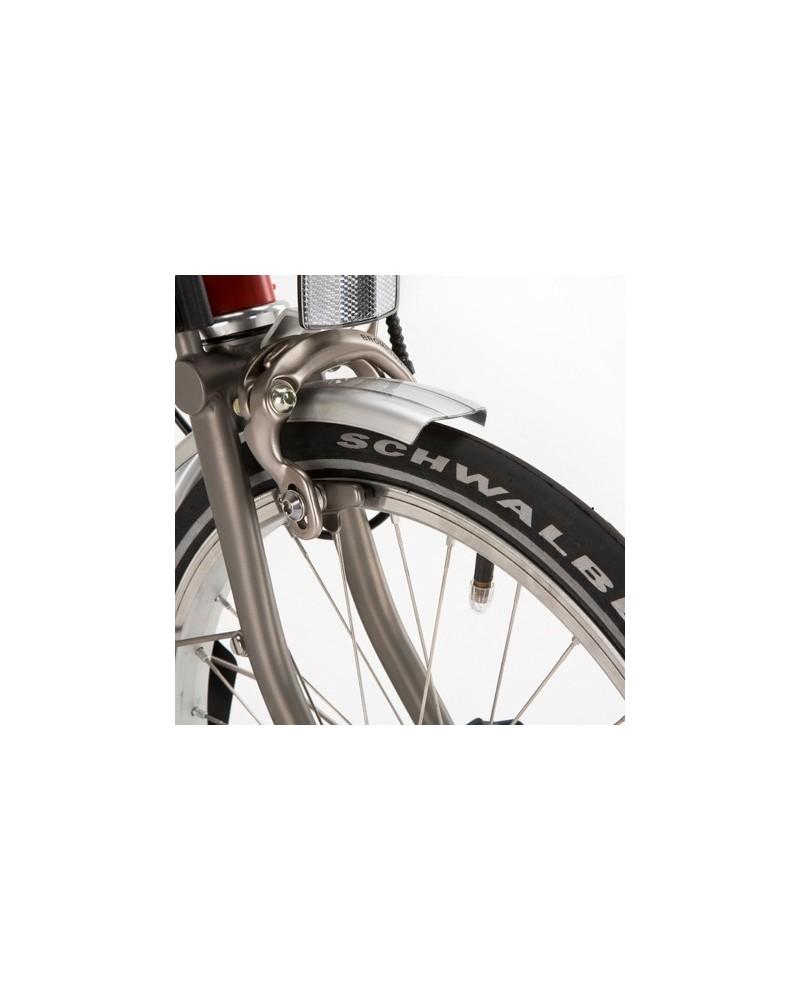 Pneu de vélo Schwalbe Kojak - BROMPTON