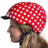 Street Simi Mini Dots - NUTCASE - Casque vélo adulte