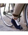 Serre pantalon pour Vélo En Cuir - BROOKS
