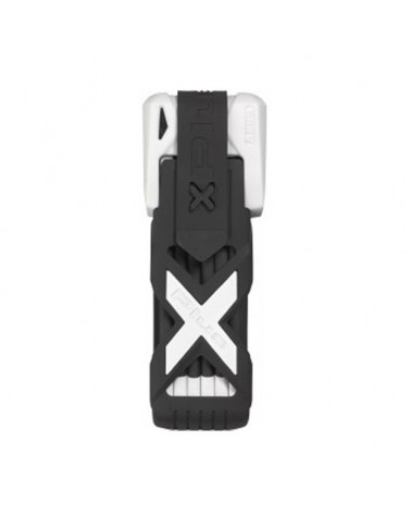 Bordo Granit X-Plus 6500 - Abus - Antivol vélo pliable