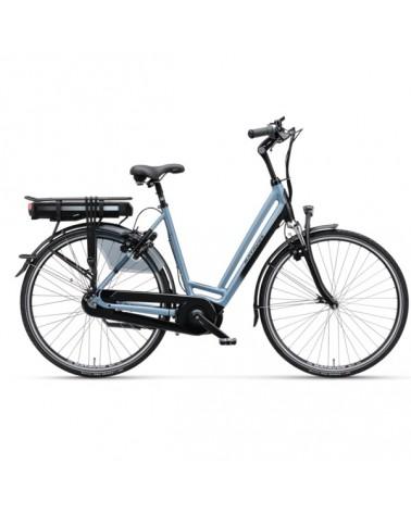 Stream NX7 - BATAVUS - vélo électrique