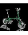 Vélo pliant M - BROMPTON