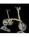 Vélo pliant H - BROMPTON