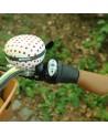 Biporteur électrique spécial Holland Bikes - BABBOE