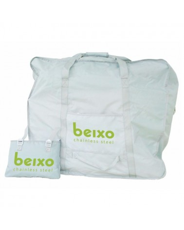 Sac de transport - BEIXO