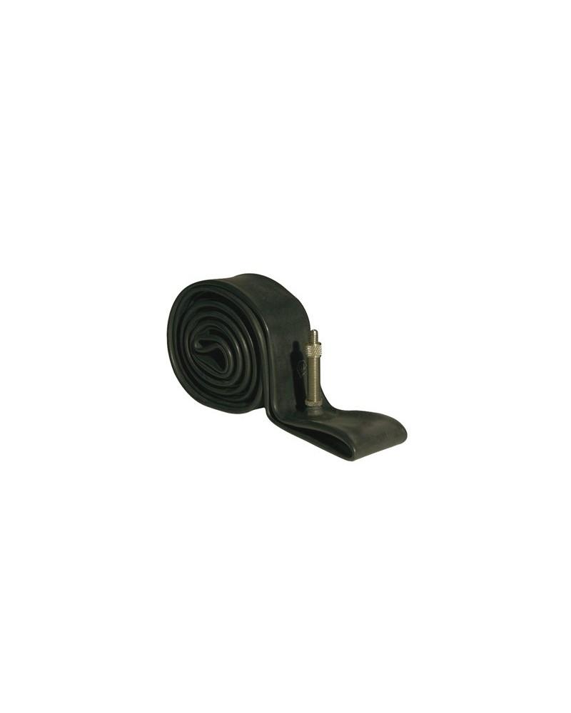 Chambre à air 22 Junior 550A 37-489/501 - CORDO - Butyl Valve Dunlop