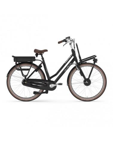 Miss Grace C7 HFP - GAZELLE - Vélo électrique